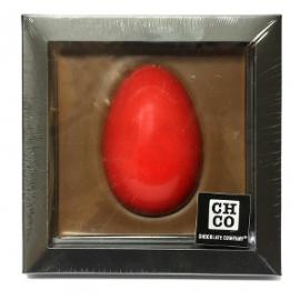 Пасхальное яйцо 300 гр.
