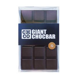 Горький шоколад 40% 1000 гр.